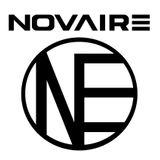 Novaire