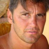Emanuele Gnetti
