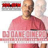 DJ Dane Dinero