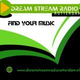 Dream Stream Radio Rotterdam