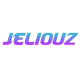 Jeliouz - Hardstyle Mix ♡ 23th of May