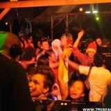 DJ Rob Gritton