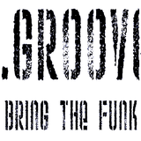 Just A Groove