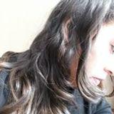 Lisbeth Araceli A R