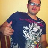 Pascual Palomares Rizo