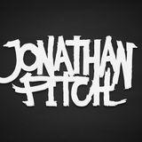 jonathanpitch