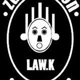 ZuluKing Law K