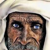 عبدالعزيز الكافي