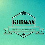 Kurwax