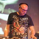 Alberto Mesini DJ