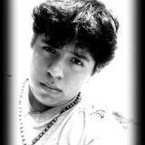 David Alfaro Chavez
