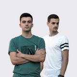 Gareth & Mastak