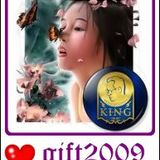 Gift2009