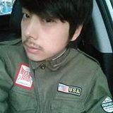WonChan Joo
