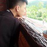 Lương Bin