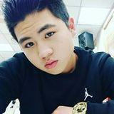 Asa  Chen
