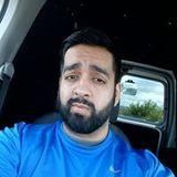 Waseem 'Waz' Aslam