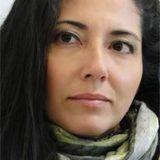 Christina Ivanov