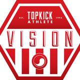 TopkickPurcellville