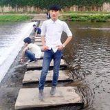 Phò Phè Phỡn
