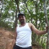 Terry Maharaj