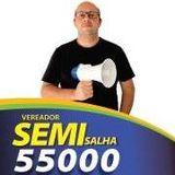 Semi Salha
