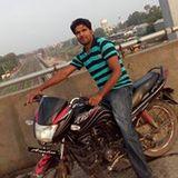 Sarwan Nath Meahto
