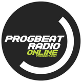 ProgBeat Radio