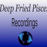 Deep Friedpisces