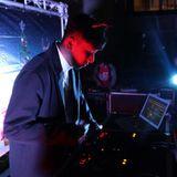 DJ MARSS