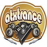 Atx Trance