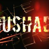 Gushad