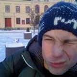 Jesper Lundby