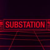 substationmcz