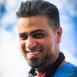Arash Afshar