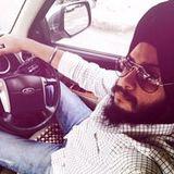Inder S. Johar