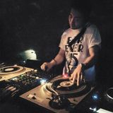 Groove Collection vol.12 DJ KENJI AM1:00