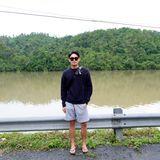 Tan Natasith