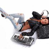 MASTER DJ Tony Soul VS Thtifty Cameo Single Life