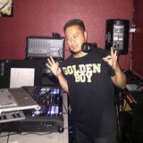 DJ Dino Rivera