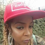 Dj Lady J 2012 ZimDancehall Mixtape1