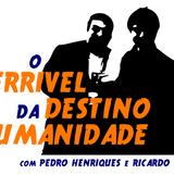 Pedro Henriques