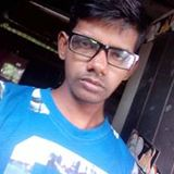 Masud Hossain