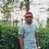 Chandika Sadun