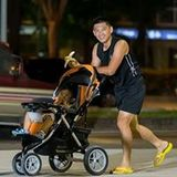 Zac Wun