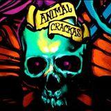 David AnimalCrackas Cox