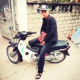 Thuận Mất Chất