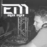 DJ ERICK MYKE