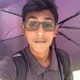 Ridwan Ali