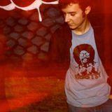 DJ Skevitz